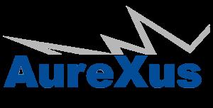 aurexus_logo