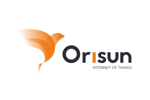 Orisun-logo-1500px